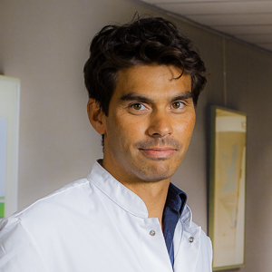 Milan Richir MD PhD